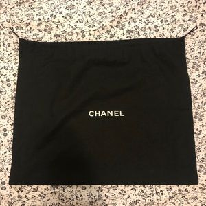 5bb197c638f1 Women's Chanel Bags With Price on Poshmark